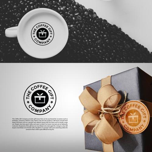 Runner-up design by dellfi ©