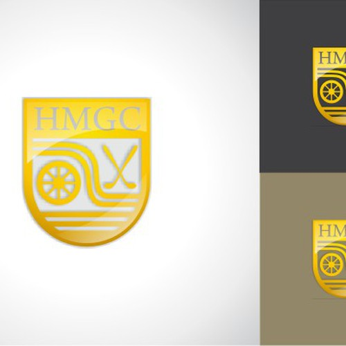 Design finalista por FAJARR