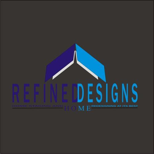 Runner-up design by akunk