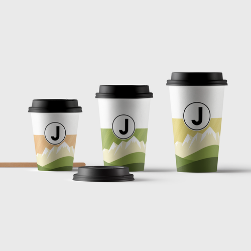 Diseño finalista de Lorena Salado