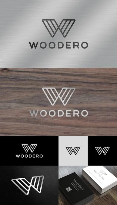 Gewinner-Design von designbybruno