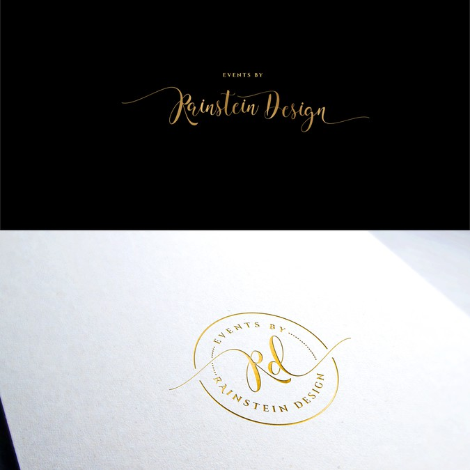 Diseño ganador de mikata