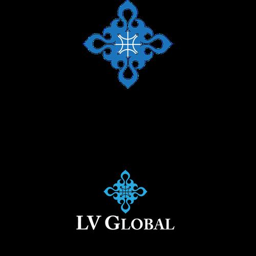 Diseño finalista de V47