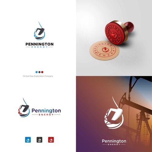 Design finalista por websmartusa