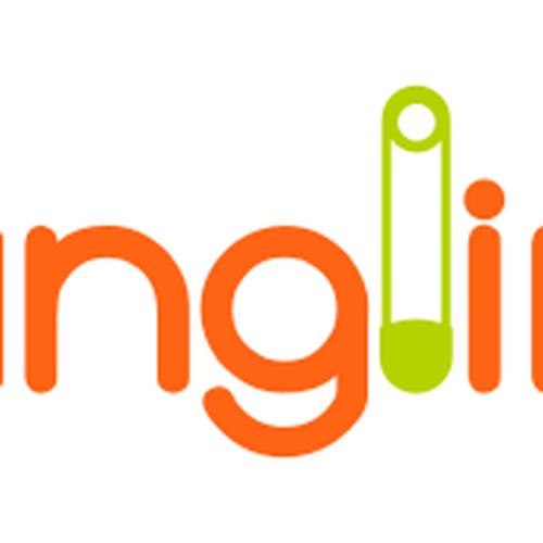 Diseño finalista de Loveshugah