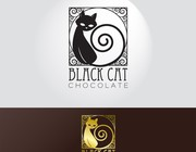 Logo design by Librium