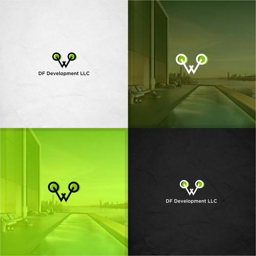 Diseño finalista de Danzky