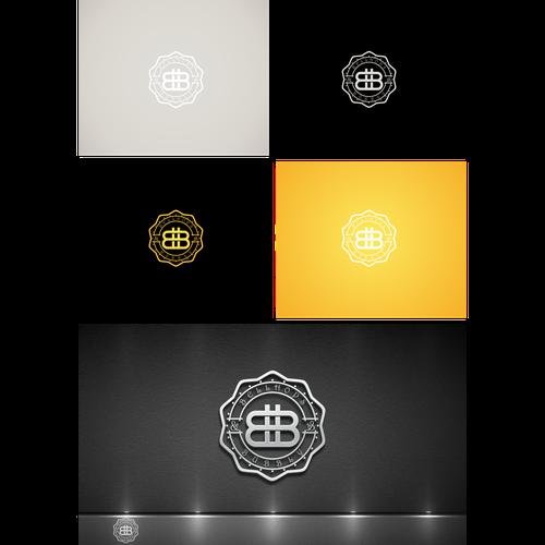 Design finalista por Mi_kuli Art.o