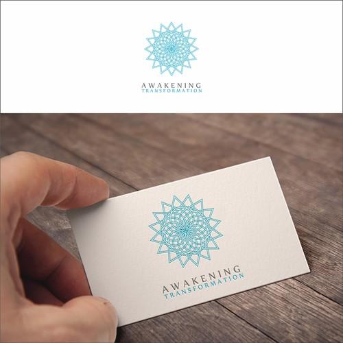 Diseño finalista de yUrka