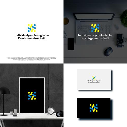 Runner-up design by Masukjoss_
