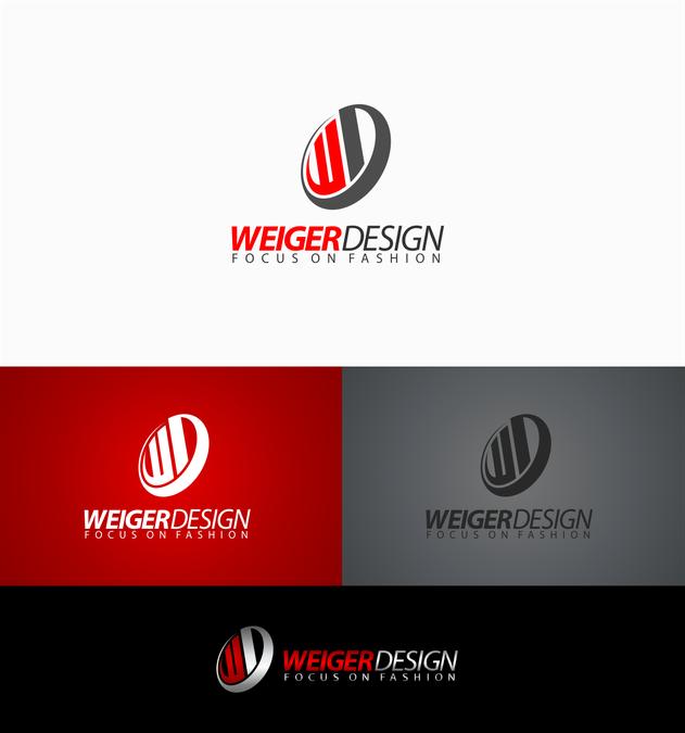 Winning design by de yant