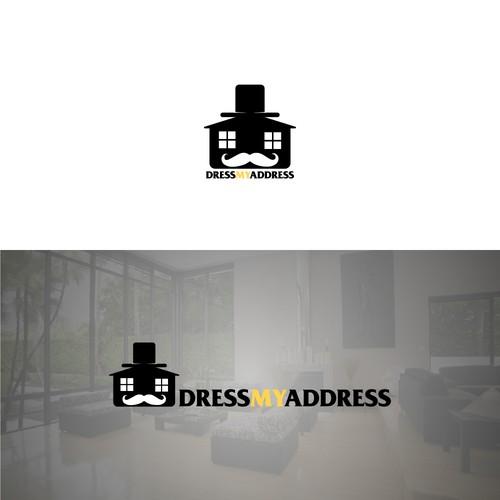 Meilleur design de DavidAdams