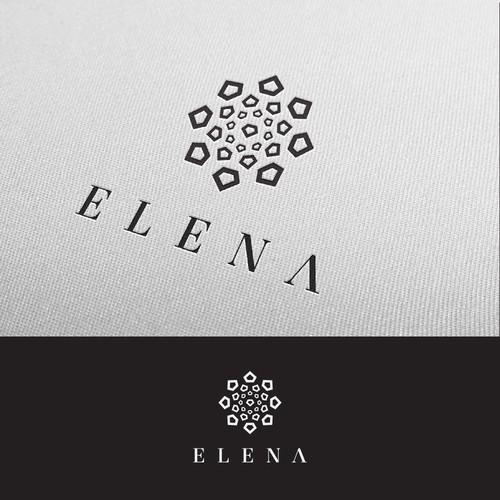 Runner-up design by ELMdesign