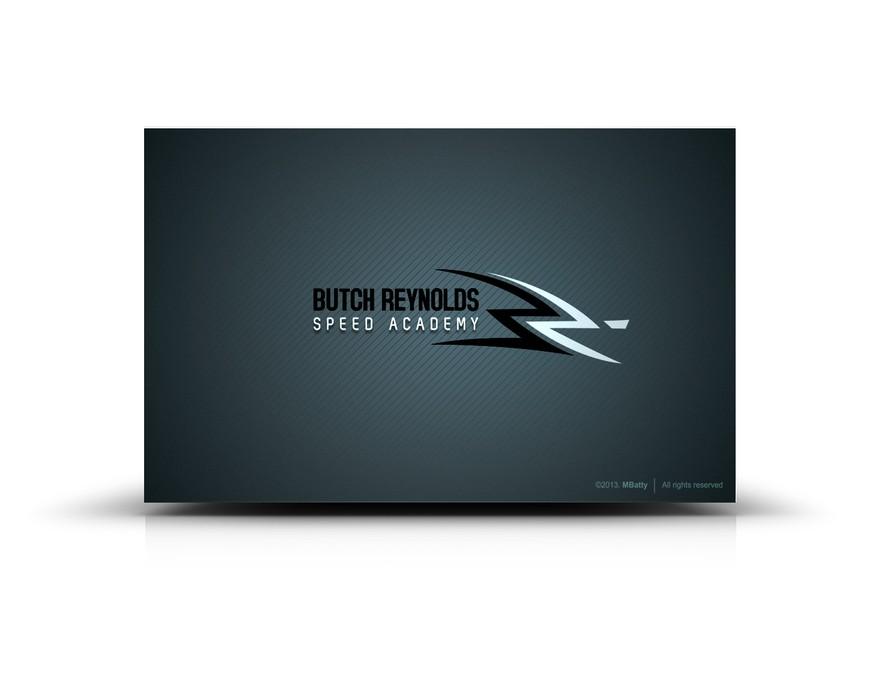 Diseño ganador de MarkoV Design