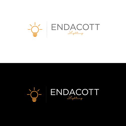 Zweitplatziertes Design von Logo Hood