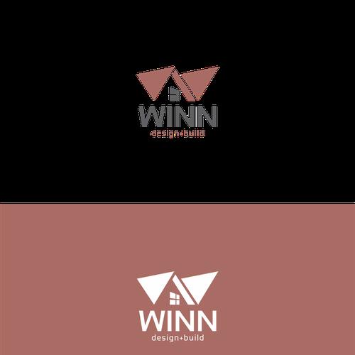 Runner-up design by kunz