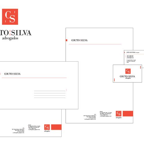 Design finalista por o.coletivo