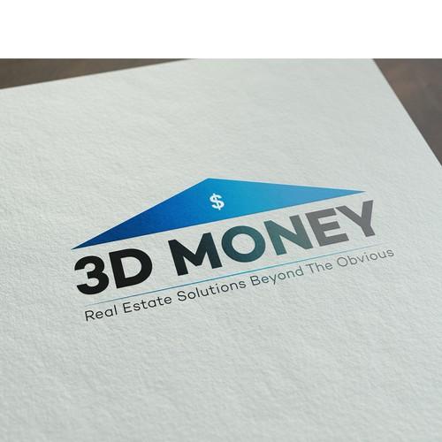 Diseño finalista de ksm7