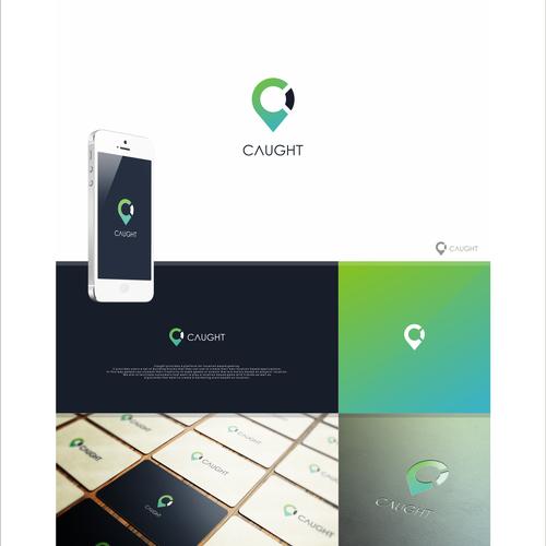Diseño finalista de Oka_khoe