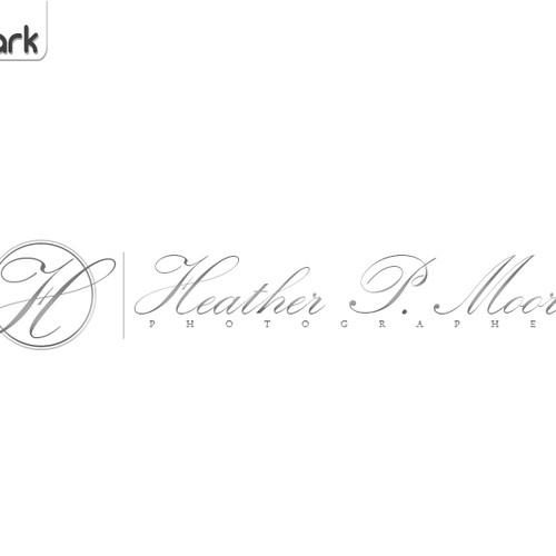 Design finalista por markuk33