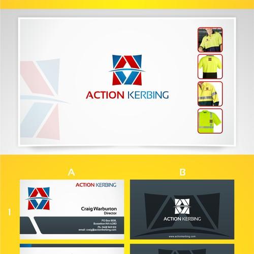Design finalisti di geedsign