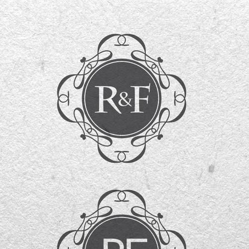 Design finalisti di dondidora