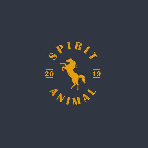 Runner-up design by Scramble