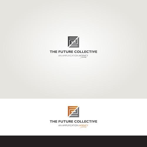 Zweitplatziertes Design von Logoandwebdesigner