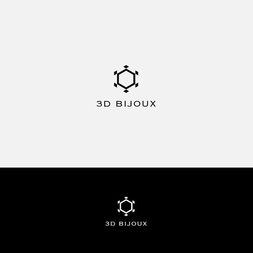 Meilleur design de 〰 Zadig 〰