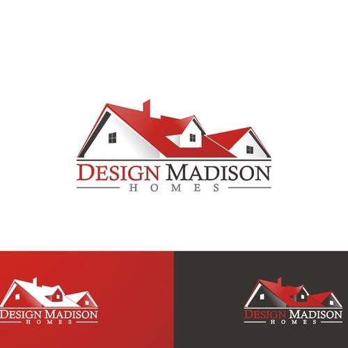 Zweitplatziertes Design von jonijoni231