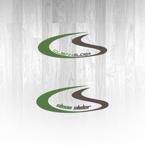 Meilleur design de babud15
