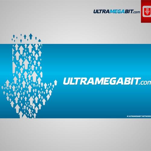 Runner-up design by Kreathifa