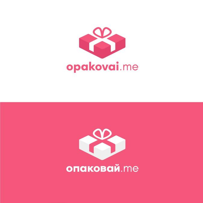 Design vencedor por cm.gra