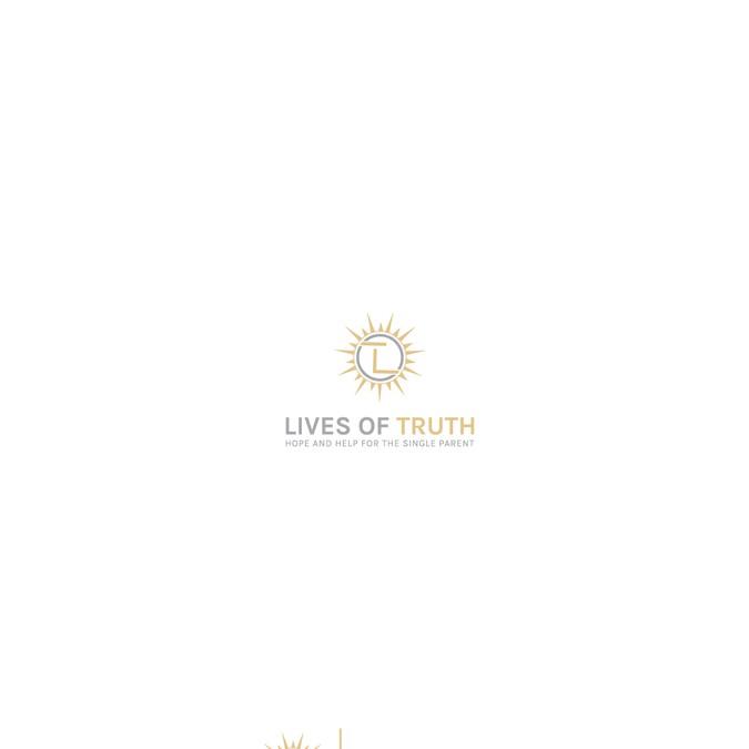 Winning design by lion..king