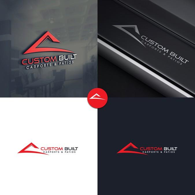 Design gagnant de Cyber_Design™