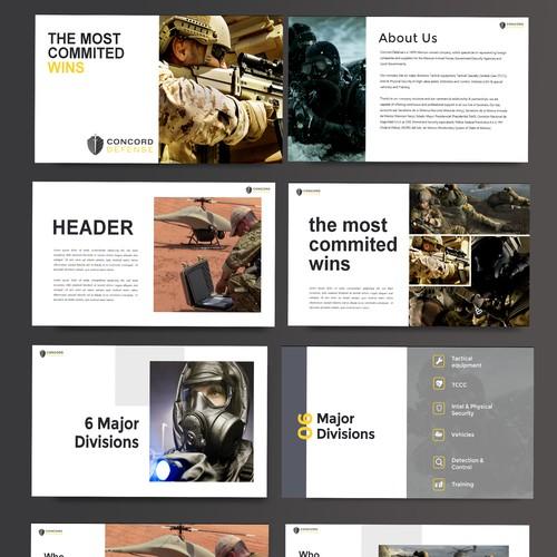 Runner-up design by Kowzi13