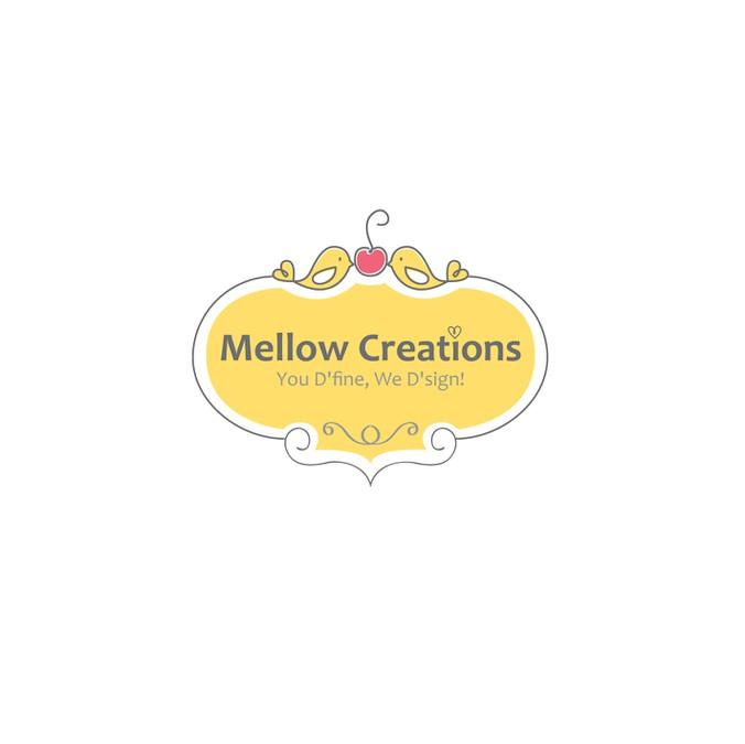 Winnend ontwerp van Anima2cards