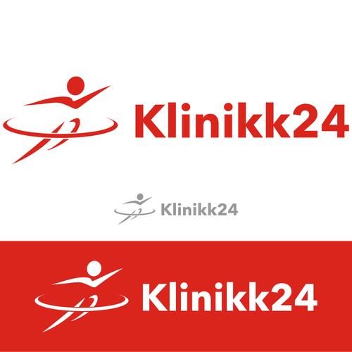 Runner-up design by Soekamti_Designs ȣ