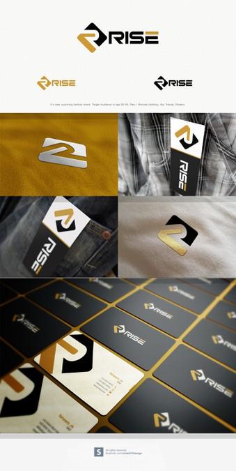 Winning design by Berthoud™