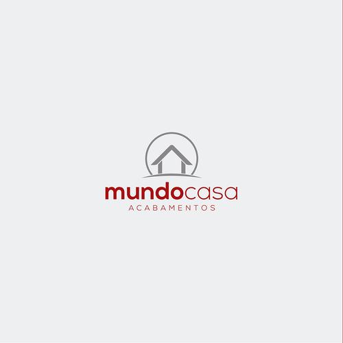 Runner-up design by Alessandro DSG ™
