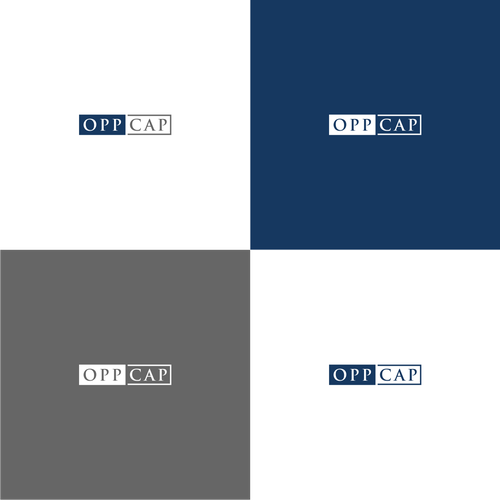 Diseño finalista de a_c_
