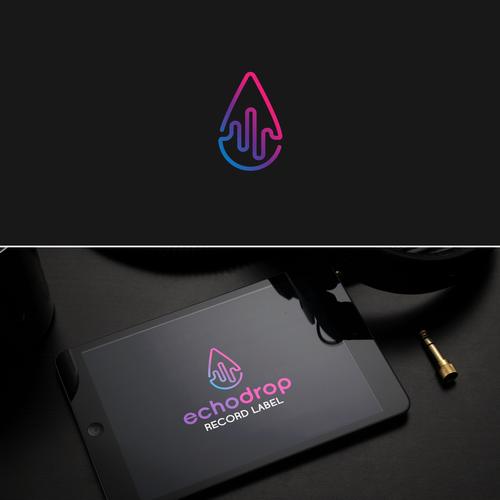 Zweitplatziertes Design von Stellaris Studio