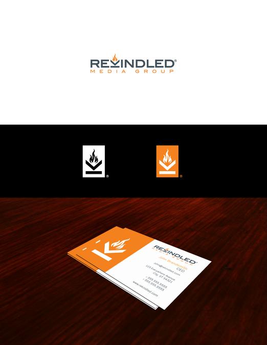 Winning design by brandsformed®