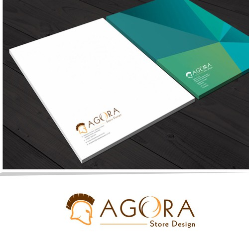 Design finalista por a r t is t a n