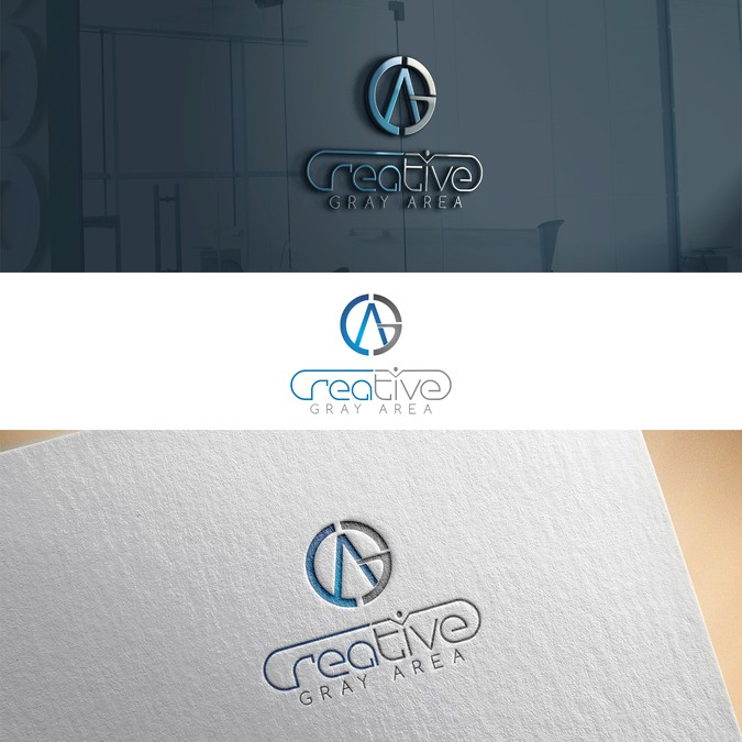 Winning design by nabinstha