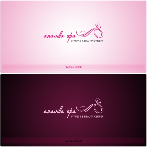 Zweitplatziertes Design von Samim