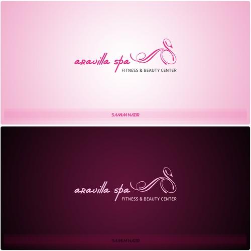 Diseño finalista de Samim