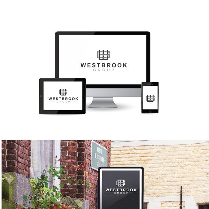 Winning design by Brand Maker