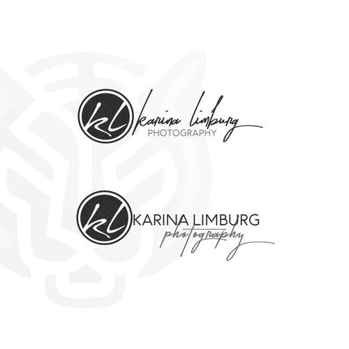 Runner-up design by MariaRozalia
