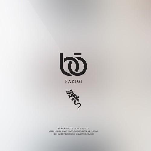 Diseño finalista de To#ny